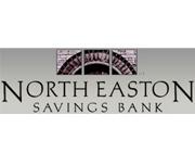 North Easton Savings Bank brand image