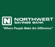 Northwest Savings Bank brand image