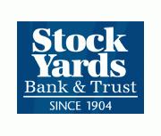 Stock Yards Bank & Trust Company brand image