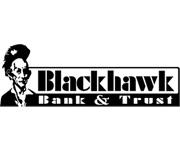 Blackhawk Bank & Trust brand image