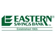 Eastern Savings Bank, Fsb logo