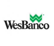 WesBanco brand image