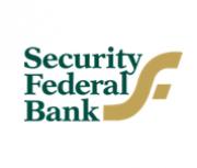Security Federal Bank (Aiken, SC) brand image