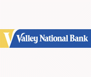 Valley National Bank brand image