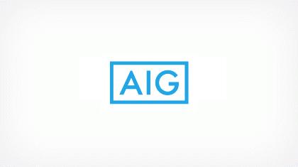 AIG Bank logo