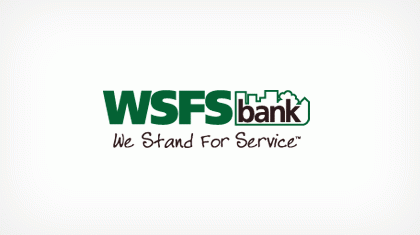 Wilmington Savings Fund Society, Fsb logo