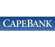 Cape Bank brand image