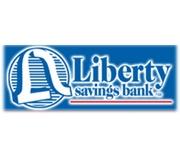 Liberty Savings Bank Fsb brand image