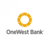 OneWest Bank brand image