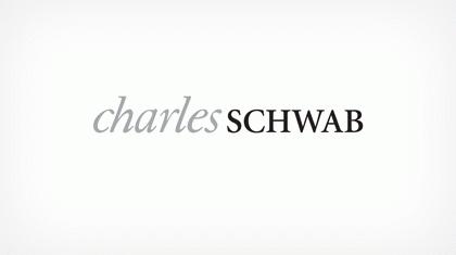Charles Schwab Bank logo