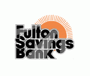 Fulton Savings Bank brand image