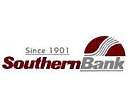 Stearns Bank National Association logo