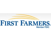 First Farmers and Merchants Bank brand image