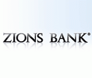 Zions Bank brand image