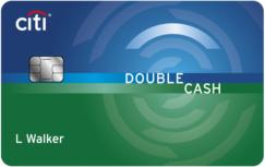 Cash Back thumbnail