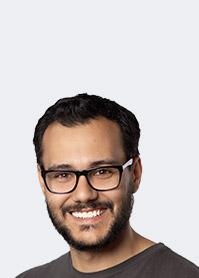 Jason Reposa