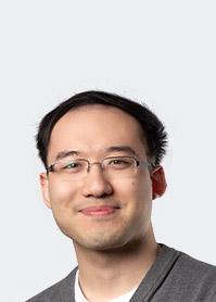 Simon Zhen