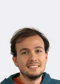 Nicholas Soto