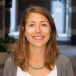 Bio photo for Claire Murdough