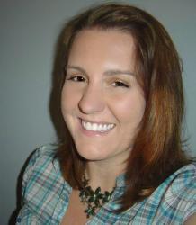 Bio photo for Debbie Dragon