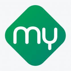 Bio photo for MyBankTracker