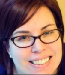 Bio photo for Sheila Dougherty
