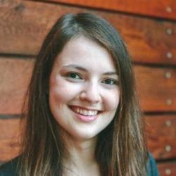 Bio photo for Zina Kumok
