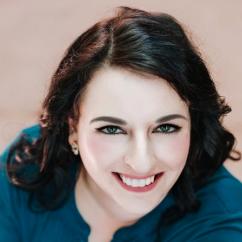 Photo of Kathryn Tretina
