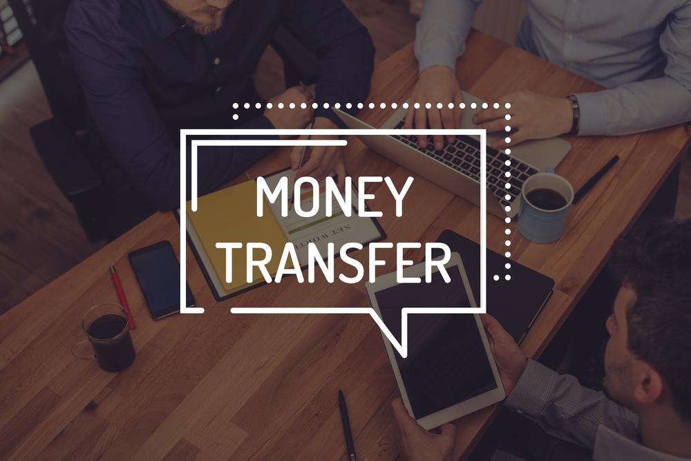 Are Credit Card Balance Transfers a Good Idea?