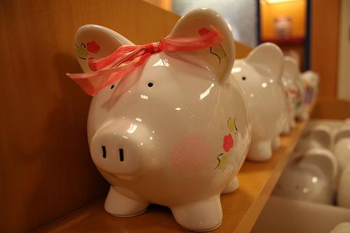 best savings strategy image