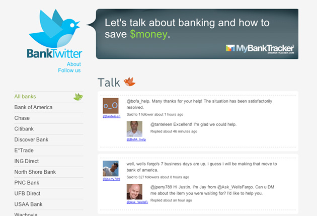 bank-twitter