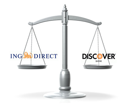 Discover-versus-ING-Direct