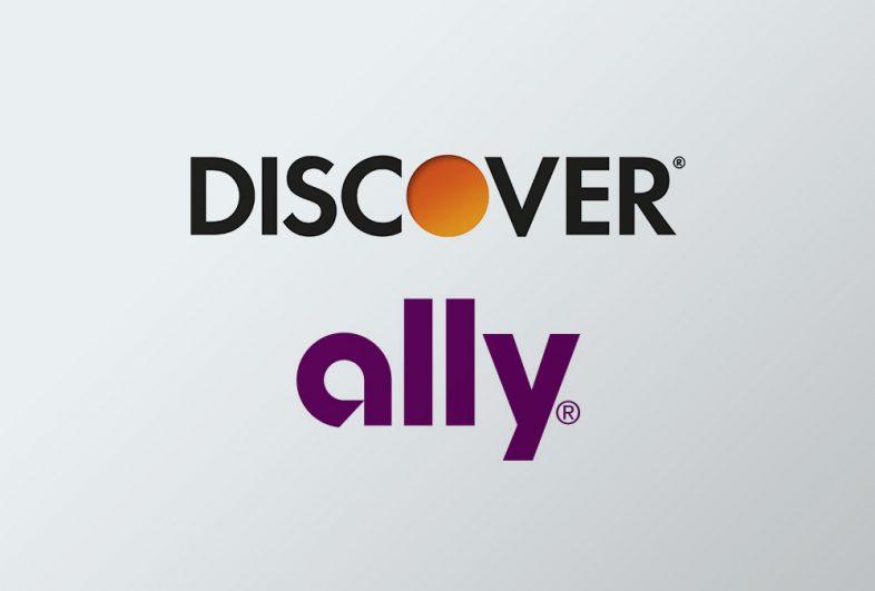 Ally vs Discover Bank