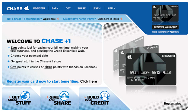 chase-plus-one