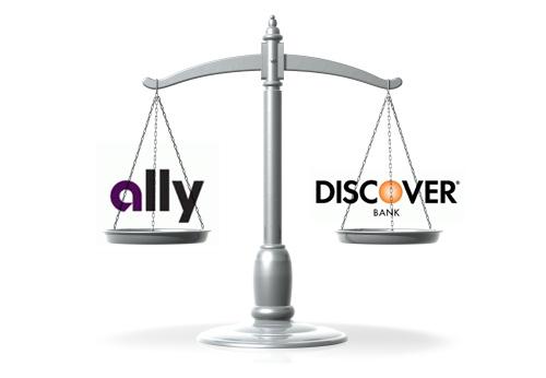 discover-vs-ally-banks