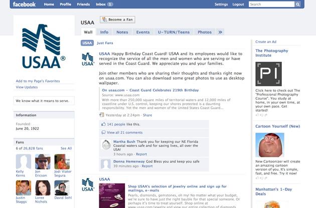 usaa-facebook