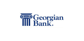 Georgian-Bank-logo
