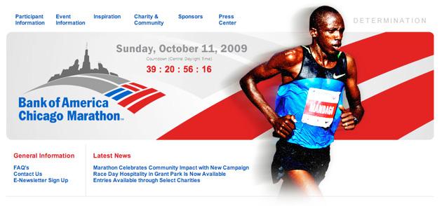 bank-of-america-marathon