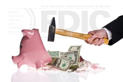 broken-piggy-fdic