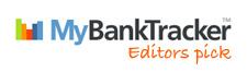 best banking websites image