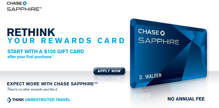 chase-saphire