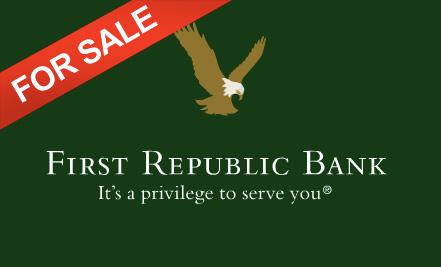 first-republic-bank
