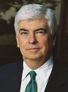 225px-Christopher_Dodd_official_portrait_2-cropped