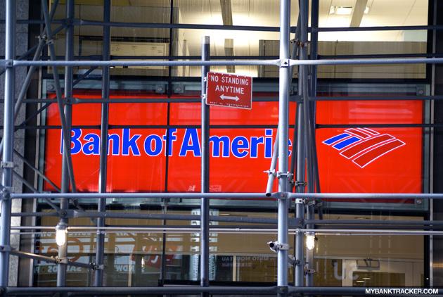 Bank-of-America-underconstruction