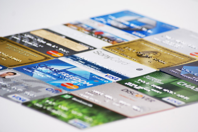 Credit-Cards-630