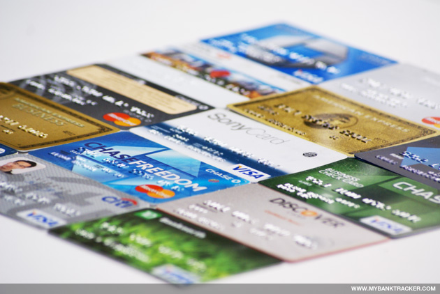 Credit-Cards-630