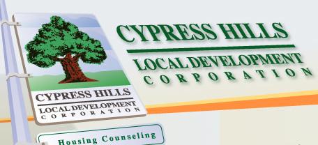 Cypress-Hills
