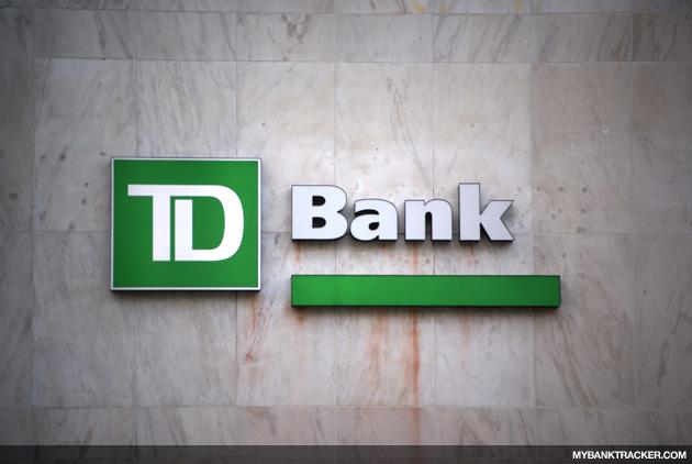 TD-Bank-630