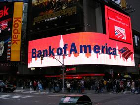 bank-of-america2