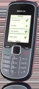 ed_phone_nokia_money_135x308
